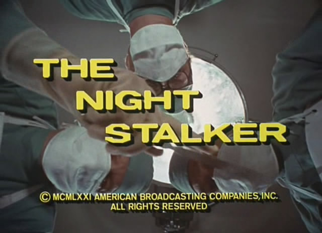"""Ford Mustang Sport Wagon >> IMCDb.org: """"The Night Stalker, 1972"""": cars, bikes, trucks and other vehicles"""