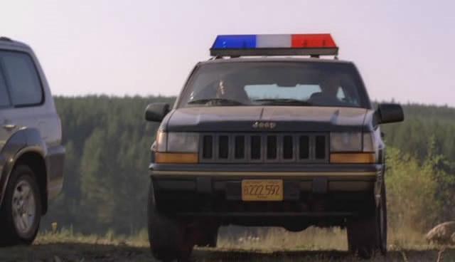 imcdborg 1993 jeep grand cherokee zj in quottriassic