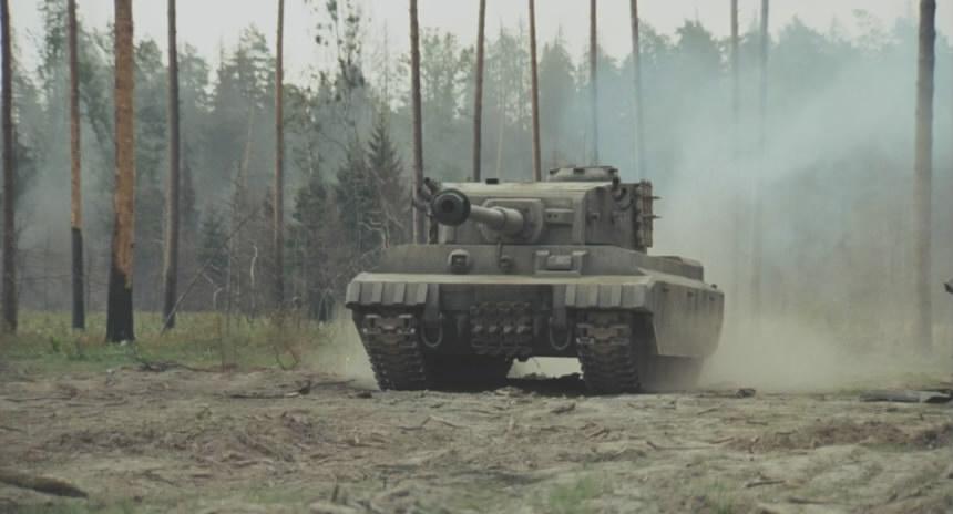 world of tanks статистика mod