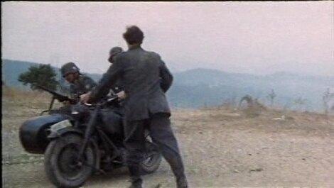 The Beast in Heat (1977) - IMDb