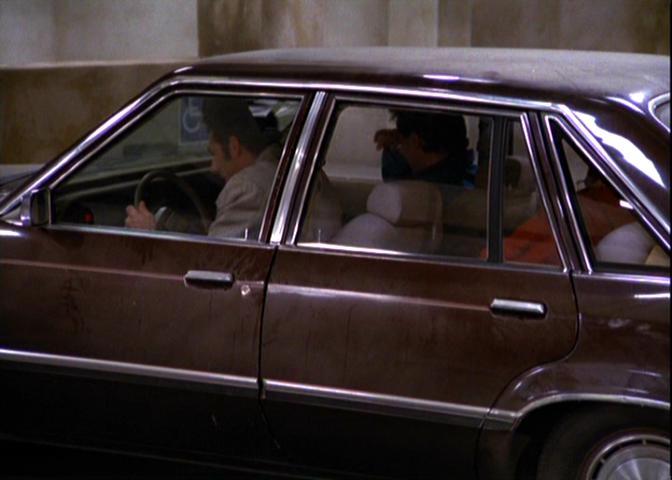 Suckers 1998 movie script