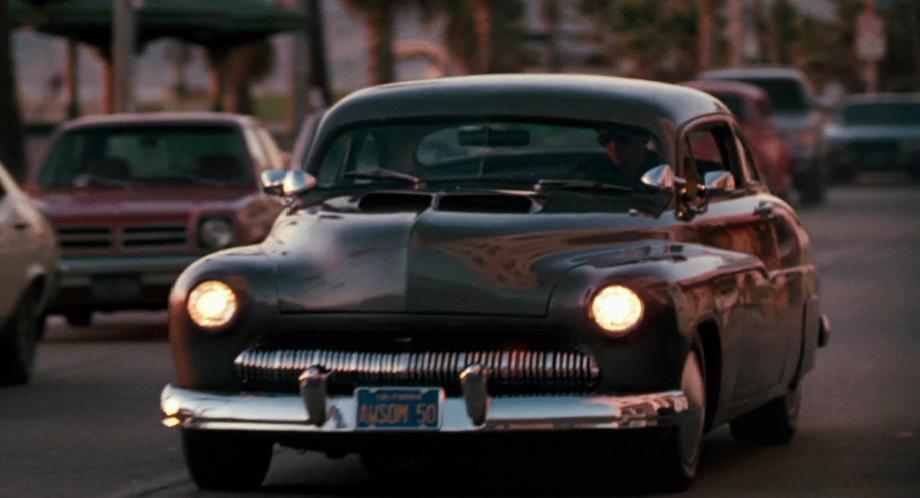 pdvd_086.3 imcdb org 1950 mercury coupe 6 passenger customized in \