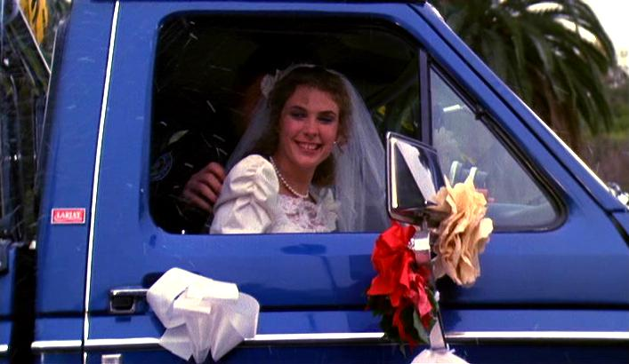 Imcdb Org 1983 Custom Made Monster Truck Bigfoot 3 In Quot Police Academy 2 Their First Assignment