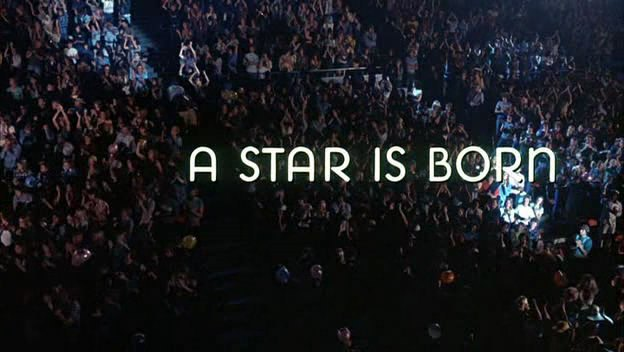 imcdb org   u0026quot a star is born  1976 u0026quot   cars  bikes  trucks and