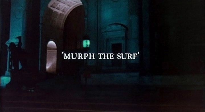 Murph The Surf Movie HD free download 720p