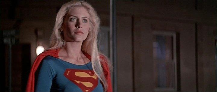 "IMCDb.org: ""Supergirl, 1984"": cars, bikes, trucks and ..."