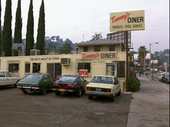 Imcdb Org 1978 Fiat Superbrava 1 8 2a Serie 131 In