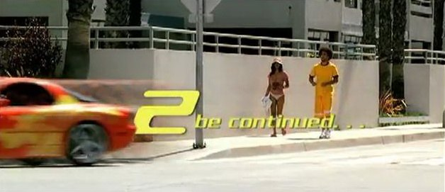 turbo charged prelude torrent 720p