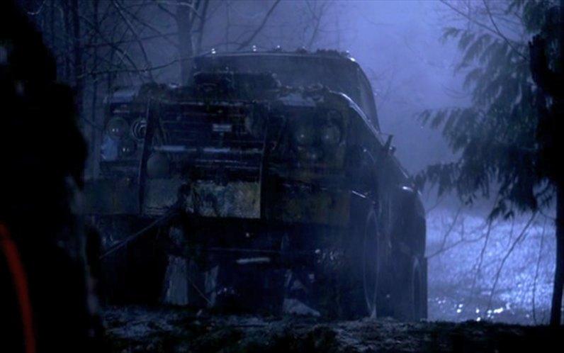 "IMCDb.org: 1962 Dodge Power Wagon in ""Supernatural, 2005-2019"""