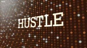 [Image: Hustle.jpg]