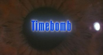 [Image: timebomb.jpg]