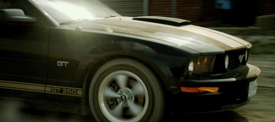 Critiques de films, cinéma, DVD...2 - Page 7 Mustang3