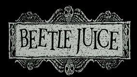 [Image: beetlejuice2.jpg]