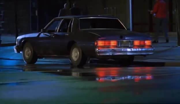 "IMCDb.org: 1990 Chevrolet Caprice in ""D.C. Sniper: 23 Days ..."