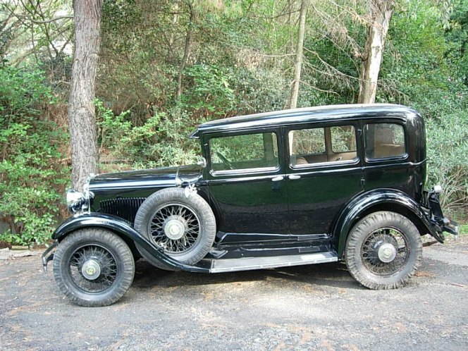 1929 dodge brothers de luxe sedan da in une for 1929 dodge 4 door