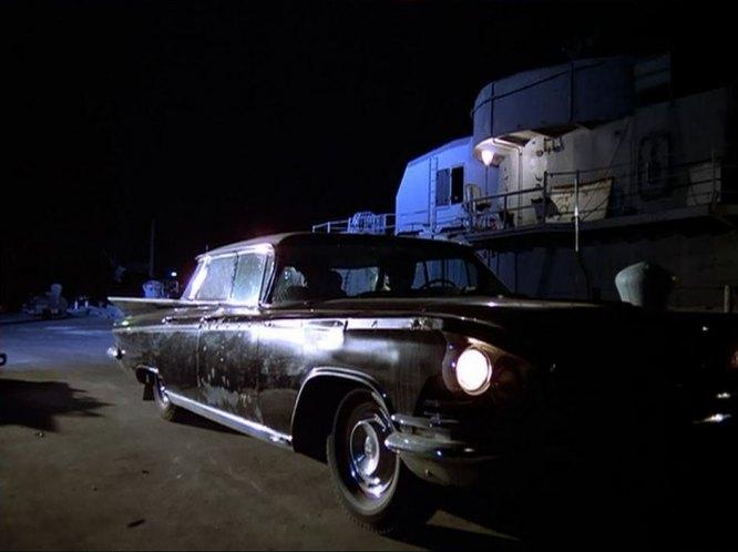 Buick Electra 1959 Html Autos Post