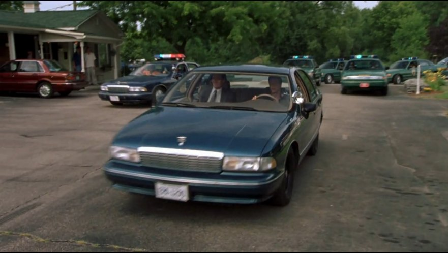 ford crown victoria and mercury grand marquis page 59