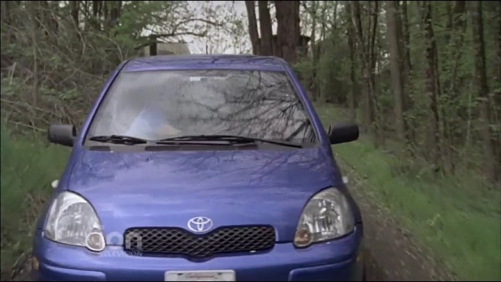 Imcdb Org 2004 Toyota Echo Ncp10 In Quot Psych 2006 2014 Quot