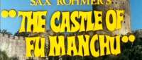 [Image: castleoffumanchu5hm1.5154.jpg]