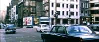 [Image: ipcress66og6.4325.jpg]