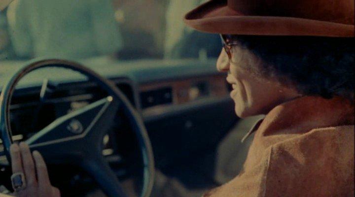 IMCDb.org: 1972 Cadillac Fleetwood Eldorado Custom by ...