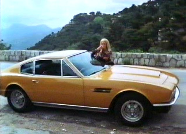1970 aston martin dbs 5636 r in mission monte carlo 1974. Black Bedroom Furniture Sets. Home Design Ideas