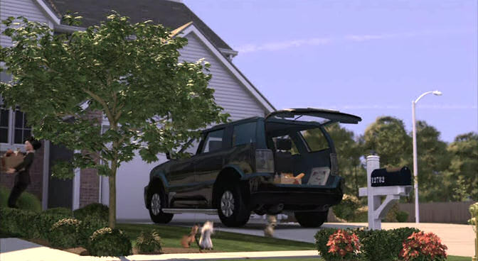 Vlcsnap H M moreover Bulbo De Aceite Ford Original Escape Focus D Nq Np Mlm F furthermore Uhfso Fl together with Ford Expedition Rd Row Tether Anchor And What Is Not An Anchor together with Imagem. on 2003 lincoln navigator