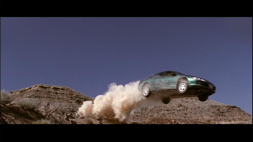Capture Ow on 2001 Dodge Intrepid