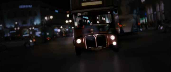 Jumper movie 2008 | Apple iPhone 8 off to bumpy start with iPhone X in the wings