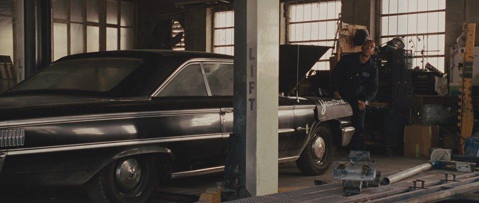 IMCDb org: 1963 Ford Galaxie 500 XL in