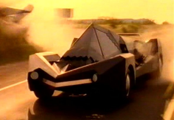 Imcdb Org Made For Movie In Quot Knight Rider 2010 1994 Quot