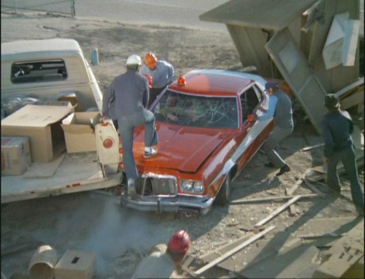 Imcdb Org 1976 Ford Gran Torino In Quot Starsky And Hutch