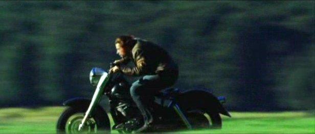 Harley Davidson Origin >> Imcdb Org Harley Davidson Hydra Glide In X Men Origins