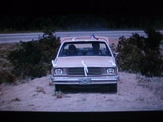IMCDb org: 1980 Chevrolet Malibu in