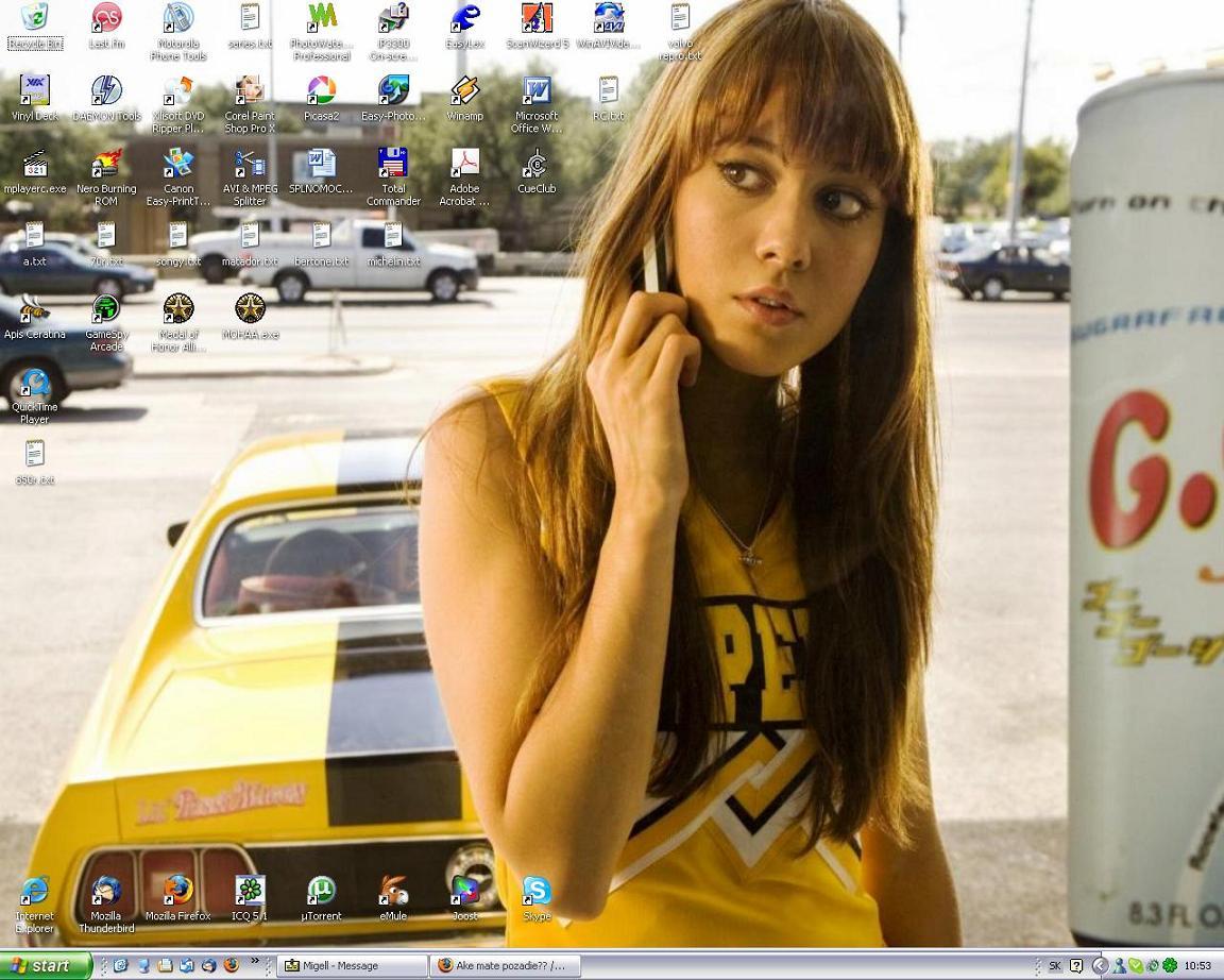 Image desktop071221hf3 7660 jpg