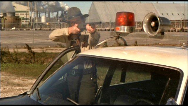 "Ants In My Car >> IMCDb.org: 1972 Dodge Polara in ""Empire of the Ants, 1977"""