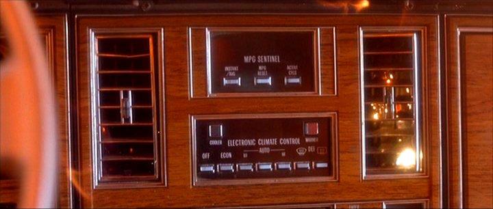 imcdb org 1981 cadillac eldorado biarritz in casino 1995 1981 cadillac eldorado biarritz