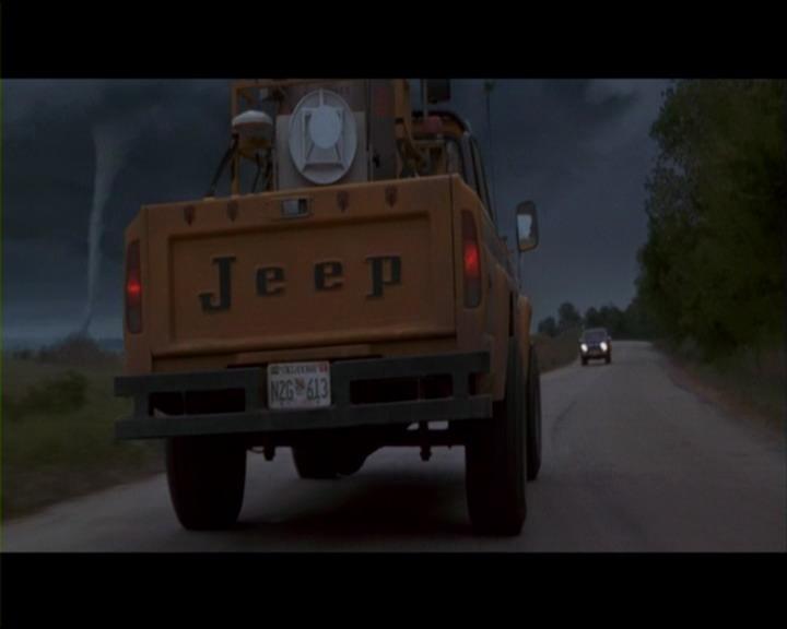 Https Pics Imcdb Org 0is296 Twister613wc7 4933 Jpg In 2020 Jeep