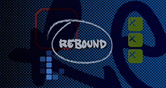imcdb org   u0026quot rebound  2005 u0026quot   cars  bikes  trucks and other vehicles
