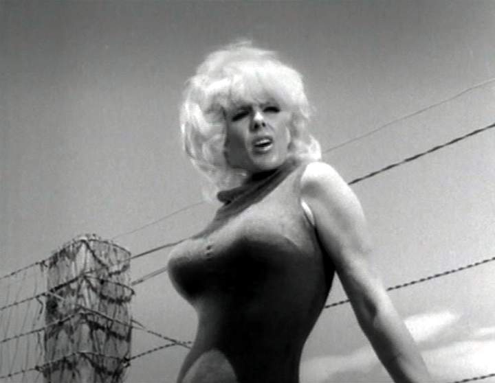 Superstar Nude C Meyers Images