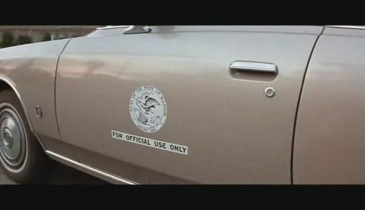 "Used Car Lot >> IMCDb.org: 1978 Ford LTD Wagon in ""Halloween, 1978"""