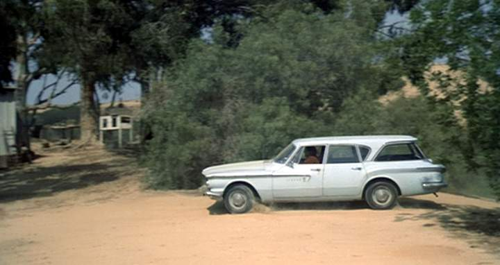 imcdb 1961 dodge lancer 770 wagon in who ll stop the rain 1978 Craigslist 1961 Dodge Lancer image dodgelancerwagonaxch1 7214
