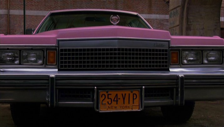 "Mary Kay Cadillac >> IMCDb.org: 1979 Cadillac Coupe DeVille in ""Goodfellas, 1990"""