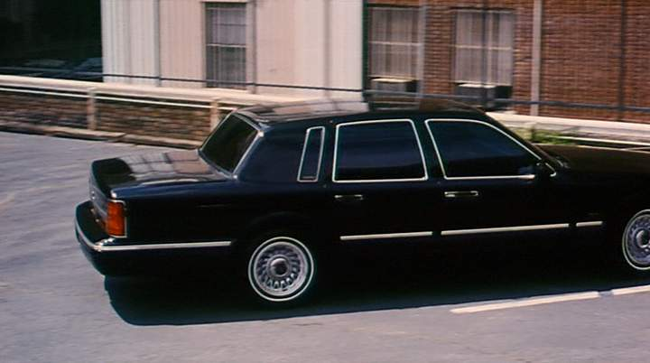 1995 1996 Lincoln Town Car Last Edit 2007 03 13 23 12 04