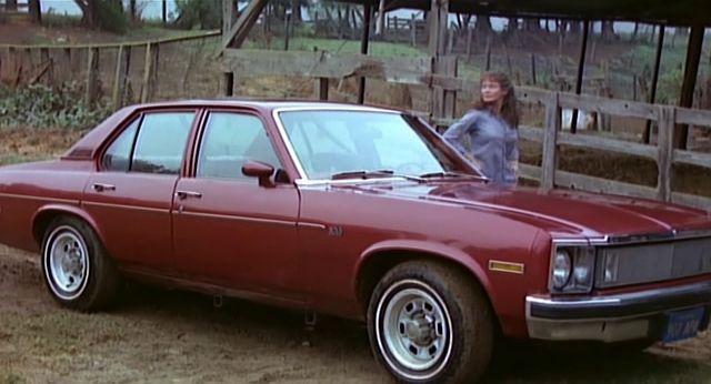 Imcdb Org 1978 Chevrolet Nova Custom In Quot The Hearse 1980 Quot