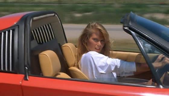 IMCDb.org: 1981 Ferrari 308 GTSi in
