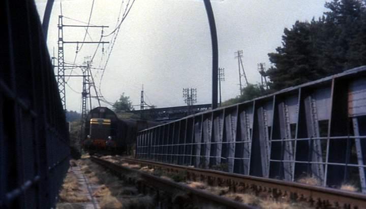 trainbewg7.955.jpg