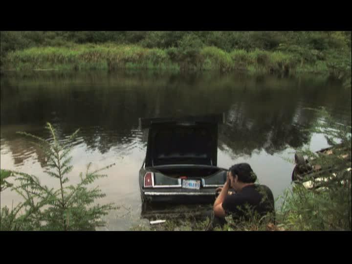 "IMCDb.org: 1986 Chevrolet Monte Carlo in ""Trailer Park ..."