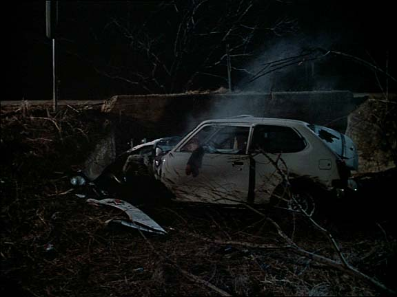 "Movie Cars For Sale >> IMCDb.org: 1974 Honda Civic [SB1] in ""Silkwood, 1983"""