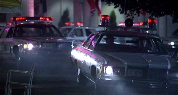 "Cars Com Used >> IMCDb.org: 1975 Chevrolet Bel Air in ""The Blues Brothers ..."